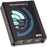Aten UC3410 ATEN UC3410 PHANTOM-S Gamepad Emulator für PS4, PS3, Xbox 360, Xbox One