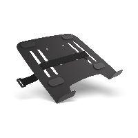 InLine 23162A InLine® Notebook-Halterung mit VESA 75 Adapter