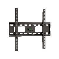 """InLine 23102A InLine® Wandhalterung für TFT/LCD/LED/Plasma, 81-140cm (32-55""""), max. 75kg"""