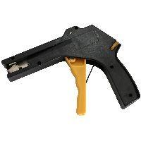 InLine 59968B InLine® Kabelbinderzange, mit Schneidevorrichtung, 2,4 bis 4,8mm