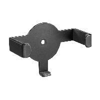 InLine 23179A InLine® Halterung für Amazon Echo Dot (2. Generation)