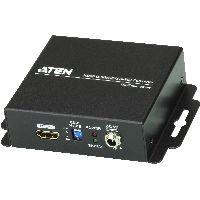 Aten VC840 ATEN VC840 HDMI zu 3G SDI Audio-Wandler