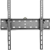 """InLine 23113A InLine® Basic Wandhalterung neigbar, für Flach-TV 81-140cm (32-55""""), max. 40kg"""