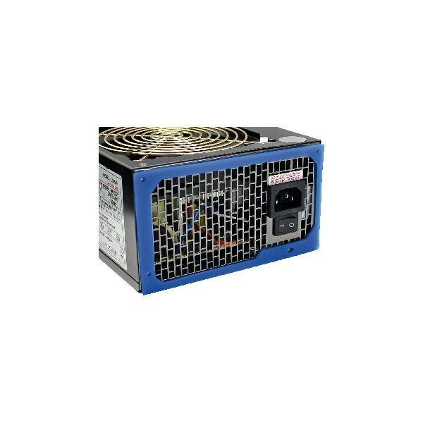 InLine 00244B InLine® Silikon Unterlegscheibe, zur Netzteil-Entkopplung (Antivibration)