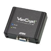 Aten VC160A ATEN VC160A VGA zu DVI Konverter bis 1080p oder 1920x1200